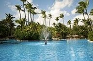 Find the best Punta Cana resorts for your family travel to Dominican Republic. Choose from cheap hotels, fun resorts with kids clubs and luxury accommodations. Best Vacation Destinations, Best Vacations, Vacation Ideas, Best Punta Cana Resorts, Resorts For Kids, Cheap Hotels, Dominican Republic, The Good Place, Beautiful Places