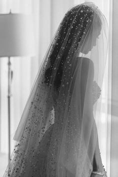 This Gorgeous Bride Shares How Her Husband Gave Her The Wedding of Her Dreams Arab Wedding, Wedding Veils, Wedding Day, Wedding Blog, Wedding Bride, Wedding Ceremony, Wedding Picture Poses, Wedding Couple Poses, Wedding Photography Styles