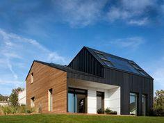 http://www.pap.fr/actualites/immobilier-des-maisons-qui-sortent-de-l-ordinaire/a18193