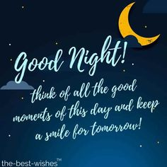 good night quotes for the best sleep ever - good night friends quotes Good Night Dear, Good Night Prayer, Good Night Blessings, Good Night Sweet Dreams, Good Night Image, Good Night Gif, Night Quotes Thoughts, Funny Good Night Quotes, Good Night Messages