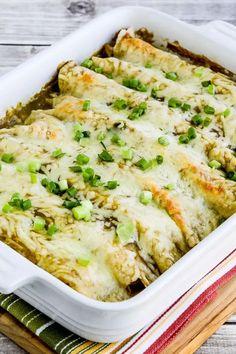 Honey Recipes, Crockpot Recipes, Pork Recipes, Keto Recipes, Chicken Recipes, Mexican Food Recipes, Dinner Recipes, Mexican Meals, Mexican Dishes