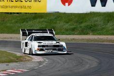 Audi Sport, Content, Sports, Hs Sports, Sport