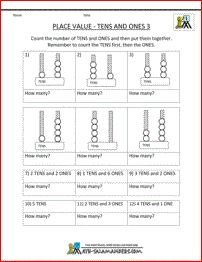 1000 images about place value on pinterest place value worksheets math place value and place. Black Bedroom Furniture Sets. Home Design Ideas
