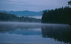 Search Adirondack.net   Lapland Lake Nordic Vacation Center, 139 Lapland Lake Road, Northville, 12134   Find 12134 Businesses