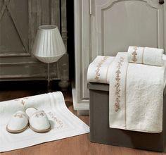 Kolekcia BARON v smotanovej vykonani Baron, Bed, Furniture, Home Decor, Decoration Home, Stream Bed, Room Decor, Home Furnishings, Beds