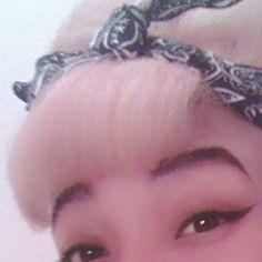 Settle down #Pinup#Retro#Vintage#blondehair#Blonde#Gum#Pink#The1975##makeup#eyeliner#fashionqueen#longboarding#skate#skater#skatergirl#flowerpower#flowerchild#sticker#wheels#summerfeel#sunny#beach#life#mixd#mixedasain#blasianlove#like#love#comment http://ameritrustshield.com/ipost/1555177376995283769/?code=BWVGZWuhxM5