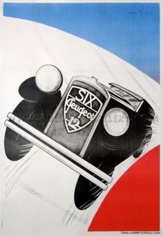 #Francia cuna de #Peugeot Jean-Pierre y Jean-Frederic hermanos fudadores