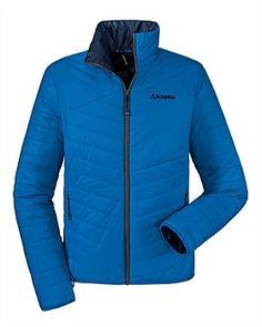 50th, Adidas Jacket, Winter Jackets, Jasper, Stuff To Buy, Men, Warm, Blue, Winter Coats