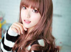 Beauty _ Linda