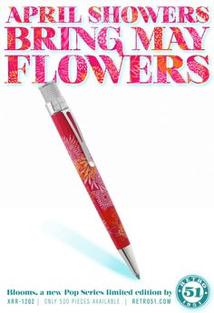 OMG!!! This is the coolest pen ever!!!!