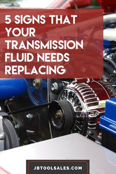 5 Signs that Your Transmission Fluid Needs Replacing Vehicle Transmission, Vehicle Repair, Car Repair, Transmission Fluid Change, Repair Shop, Car Fails, Service Maintenance, Preventive Maintenance, Torque Converter