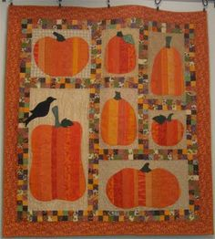 pumpkin patch!