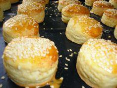 Bread Dough Recipe, Hamburger, Food And Drink, Desserts, Tailgate Desserts, Deserts, Postres, Burgers, Dessert