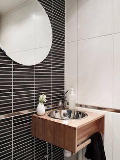 Latest Small Bathroom Designs 22 small bathroom remodeling ideas reflecting elegantly simple