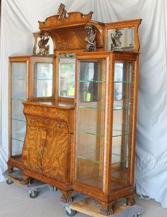 Consejos clave para restaurar muebles restauraci n de for Muebles baena