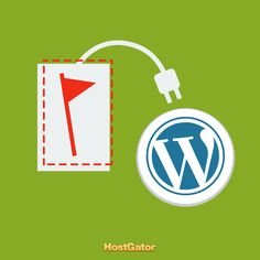 Conheça alguns plugins que podem te ajudar a colocar banners no seu site WordPress. #WordPress