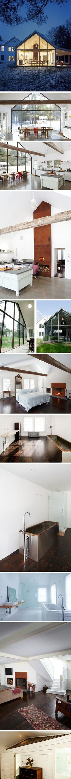 Floating-Farmhouse-Tom-Givone-2 - there's something really special and amazing about this space.