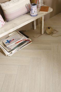 12 Best Ceramice Floors Wood Effect Images Wood Flooring Tiles