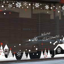 399afd77cf Οι 17 καλύτερες εικόνες του πίνακα christmass paintings