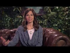 We Love Wednesday | Kelly Minter Edition - LifeWay Women All Access