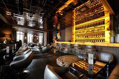 larc-paris-restaurant-and-nightclub-3.jpg (625×416)