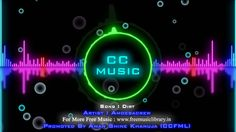 Creative Commons Music | Dirt By Amoebacrew ( Genre : Electro Punk ) Fre...