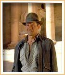 Jordan Tourism Board - Petra