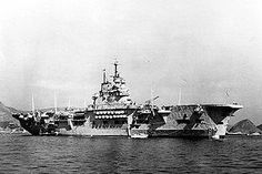 HMS Unicorn was an aircraft repair ship and light aircraft carrier built for the…