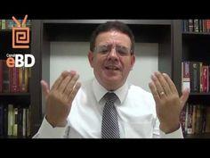 LIÇÃO 9 [ADULTOS] - O Milagre Está em Sua Casa-Escola Dominical EBD - YouTube