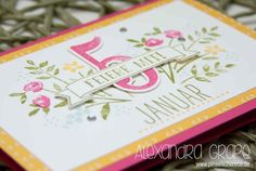 stampin-up_so-viele-Jahre_number-of-years_Tag-für-tag_day-to-day_pinselschereco_alexandra-grape_02