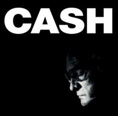 cash - american IV (Cover)