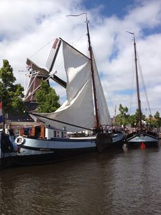 NETHERLANDS, DRENTHE, MEPPEL is a municipality and a city developed in the 16th century as a transport and distribution inland harbor for turf.