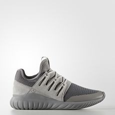 83f0665a86 adidas - Tubular Radial Shoes Adidas Tubular Grey