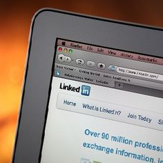 Have you optimized your LinkedIn profile?   USA TODAY College  Affiliate CJ 4256829