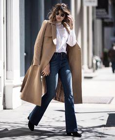 New York New York - latest post on the blog wearing new season @karen_millen_aus #myKM Shop the look with @liketoknow.it www.liketk.it/2jOgw #liketkit by talisa_sutton