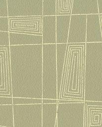 Tapet A1K från Hildesia Tile Floor, Display, Flooring, Texture, Prints, Pattern, Popular, Beautiful, Design
