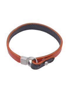 bratara online Bracelets, Leather, Jewelry, Fashion, Moda, Jewlery, Jewerly, Fashion Styles, Schmuck