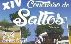 Centro Hípico de São Brás acolhe XIV Concurso de Saltos | Elvasnews