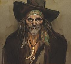 #Pirates of The #Spanish Main #PiratesSpanishMain #Wizkids