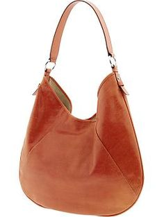 Lucia lizard hobo | Banana Republic...I scored this bag..$120 retail, for $20 yesterday!! yay me