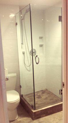 51 Large Corner Shower Units httplanewstalkcomconsider when