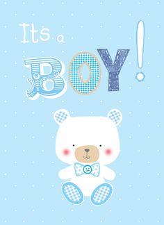 Louise Anglicas - LAS_New baby bear_boy.jpg