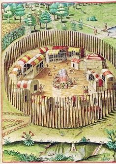 97 Best Lost Colony Of Roanoke Images On Pinterest American History Us History And Colonial