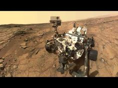 Curiosity Rover Report (May 9, 2013): Spring Break Over: Commanding Resumes. Curiosity gets new software and new capabilities for the long trek to Mt. Sharp.