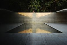 http://the189.com/architecture/the-barcelona-pavilion-by-mies-van-der-rohe/