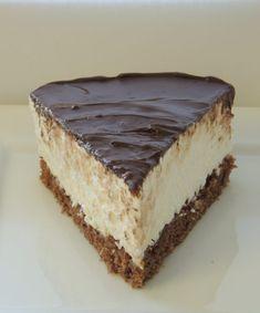 by Angie bakes Tiramisu, Cheesecake, Baking, Ethnic Recipes, Desserts, Food, Gardening, Cakes, Bombshells