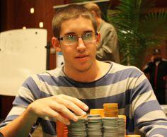 Dan Colman toma la delantera en la carrera para Jugador del año | All-in Latam poker http://www.allinlatampoker.com/dan-colman-toma-la-delantera-en-la-carrera-para-jugador-del-ano/