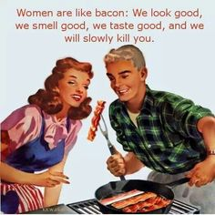 All men need to remember this ;-)