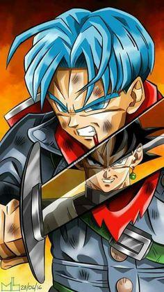 Get the latest Dragon Ball Super Anime updates and some of the latest Dragon Ball Super read. Alone long with Dragon Ball Super watch time. Dragon Ball Gt, Neue Animes, Poster Superman, Majin, Foto Do Goku, Anime Comics, Dc Comics, Animes Wallpapers, Android 18