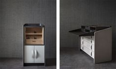 Part One: Salone del Mobile / Milan Design Week 2014